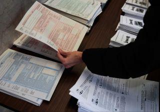 Governo, con flat tax destino incerto per bonus e sconti fiscali