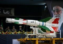 Iran non ha ancora l'arma nucleare, ma può colpire Usa in tanti altri modi