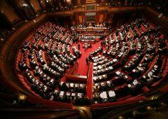 Governo Lega-M5S: al Tesoro due euroscettici?