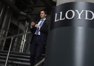 Azionario perde appeal, puntate ai minimi dal 2016