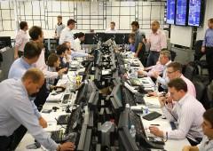 Btp: rendimenti in corsa, superano quelli dei titoli greci a 10 anni