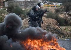 Botta e risposta Israele-Iran, razzi su Golan e Siria. Petrolio in rally