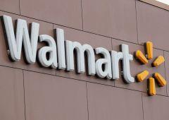 Walmart sfida Amazon e compra l'indiana Flipkart