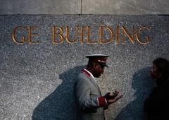General Electric: divisione mutui subprime potrebbe fare default