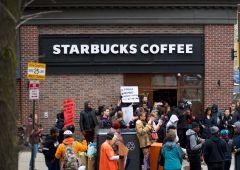Nestlè e Starbucks siglano maxi-accordo da 7 miliardi