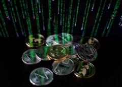 Bitcoin torna a brillare, prezzi sfondano $7.700 (+20% nell'ultima settimana)