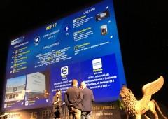 Efpa Italia Meeting 2018 ai nastri di partenza: tra conoscenze e fattore umano