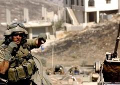 Israele, ora premier può dichiarare guerra all'Iran