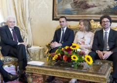 """Consultazioni, Mattarella cerca il premier: i """"tecnici"""" in lizza"""
