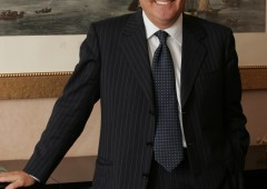 Banca Intermobiliare: l'assemblea nomina Colafrancesco nuovo ad