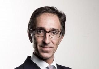 Banca Generali a quota 200 nella sostenibilità