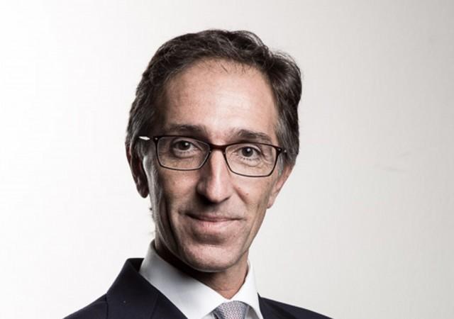 Private banking italiano: 2019 in crescita, miglior risultato in cinque anni