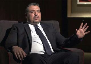 Principe saudita in esilio chiede colpo di stato in video virale