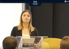 WSI Talks, AIPB: come cambiano i rapporti tra clienti e consulenti