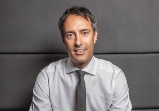 Sergio Trezzi, Invesco 2