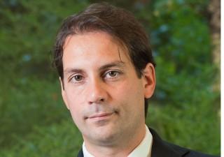 ETF e private banking insieme per cogliere l'evoluzione del mercato