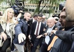 Di Maio rompe tabù dazi, Italia entra in guerra commerciale