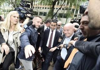 Dopo quota 100 tocca alle pensioni minime, Di Maio annuncia aumenti da febbraio