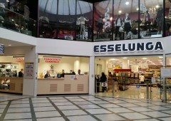 Esselunga: con nuovo direttore generale punta all'e-commerce