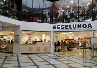 Esselunga: con nuovo direttore generale punta all'e-commerce