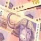 Metodo TTA sul Forex, in particolare eur/zar