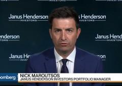 Gli investitori hanno troppa paura?