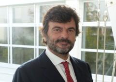 Debutta Intesa Sanpaolo Private Bank (Suisse) Morval