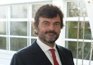 Assoreti, Paolo Molesini nuovo presidente
