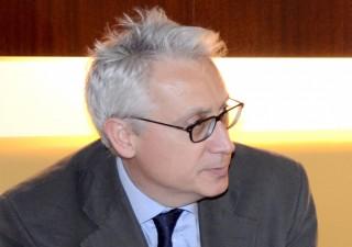 L'economista Pianta: Governo italiano neoliberista