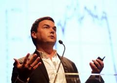 Piketty: Dopo il '68 riduzione delle disuguaglianze