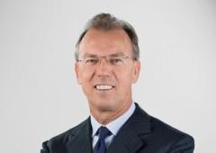 Zurich, cambia l'amministratore delegato in Italia