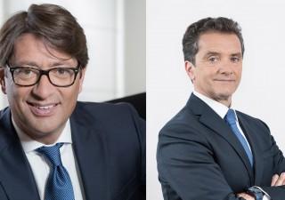 Allianz Bank FA riorganizza la squadra commerciale