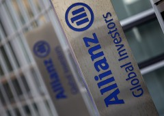 Allianz GI si rafforza sul fronte degli istituzionali