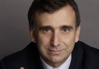 BNP Paribas AM società di gestione dell'anno ESG
