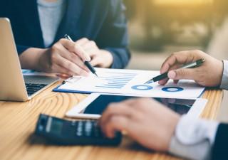 I dieci errori finanziari più comuni da evitare