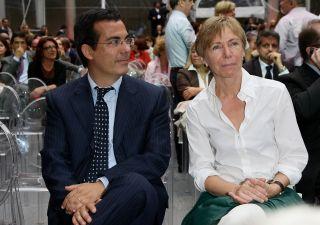 Debito pubblico: Gabanelli criticata anche dalla BCE