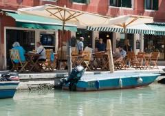 Italia: imprese più attraenti per gli investitori esteri