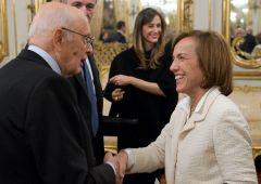"""Fornero: """"Età pensionabile va alzata, mia riforma è incancellabile"""""""