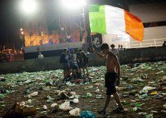 Debiti, corruzione e inefficienza: problemi Italia non li ha creati l'Ue