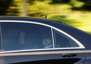 Gruppo Bilderberg, i personaggi più famosi presenti