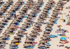 Debiti per andare in ferie: aumenta la cifra chiesta in prestito dagli italiani