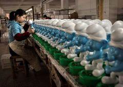 Italia: produttività imprese deve migliorare nel settore dei servizi