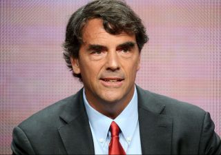 Bitcoin, Tim Draper all-in:
