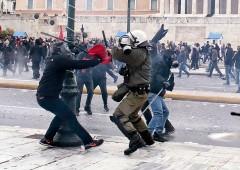 """Consulente: """"euro sta distruggendo economie del Sud Europa"""""""