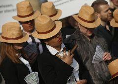 Panama Papers, fase due: in Italia i partiti tremano