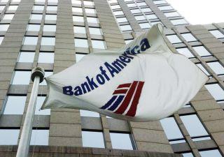 Portafoglio ideale: Bank of America decreta