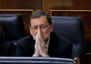 Spagna: socialista Sánchez nuovo premier, sfiduciato Rajoy