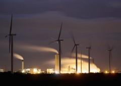 Fondi, cresce interesse investitori istituzionali per fattori ESG