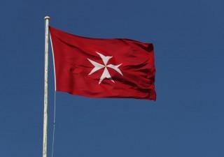 Fintech: Binance si unisce all'acceleratore startup di Malta