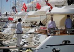 Aumenta patrimonio super-ricchi, Italia nella top-ten